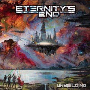 eternitys-end